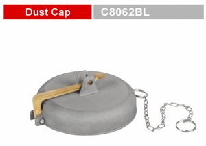 Dust Cap-C8062AL/BL/CL/DL